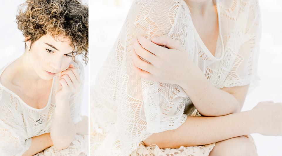 Collage1web