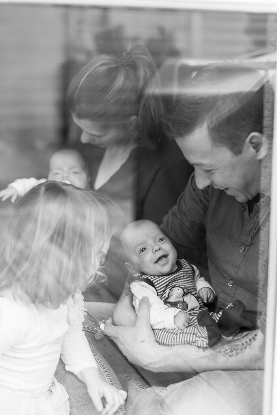 BabyshootingMoritz&Philipp_DSC7289HP