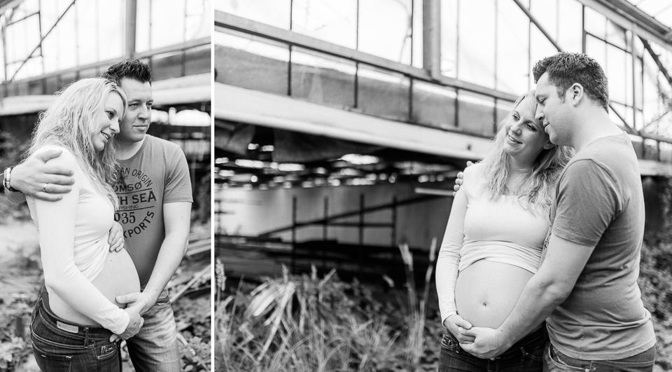 Babybauch_Jasmin&AndyCollage05HP