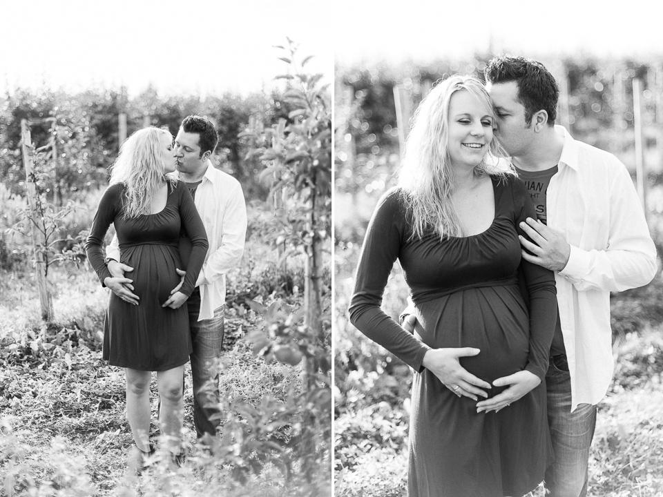 Babybauch_Jasmin&AndyCollage07HP
